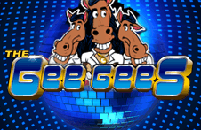 The Gee Gees